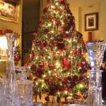 Los colores de la Navidad 19