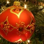 Los colores de la Navidad 20