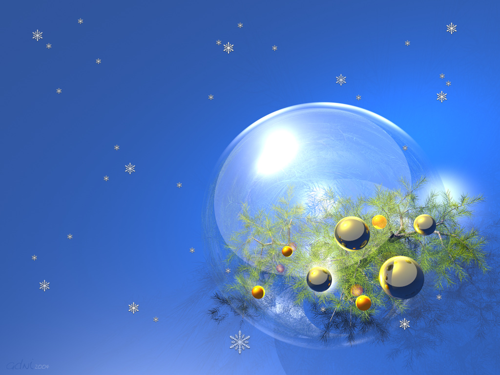 wallpapers christmas imagenes navidenos - photo #22