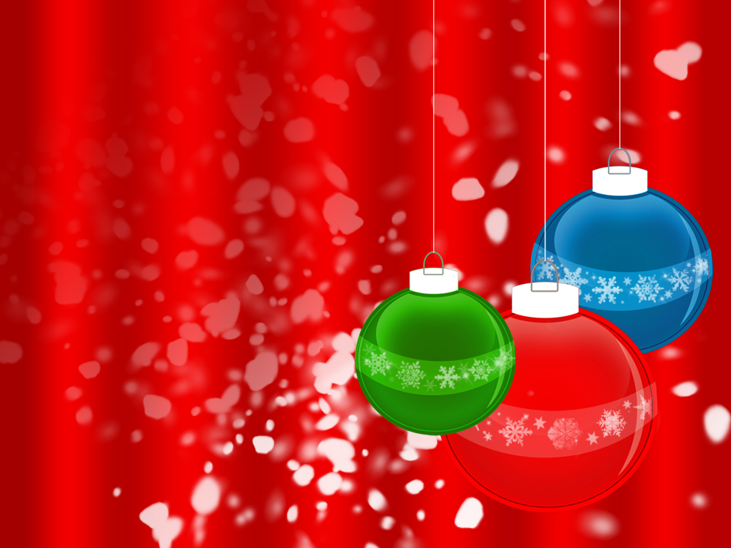 wallpapers christmas imagenes navidenos - photo #9