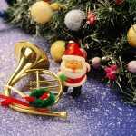 Fondos de Pantalla de Navidad 4