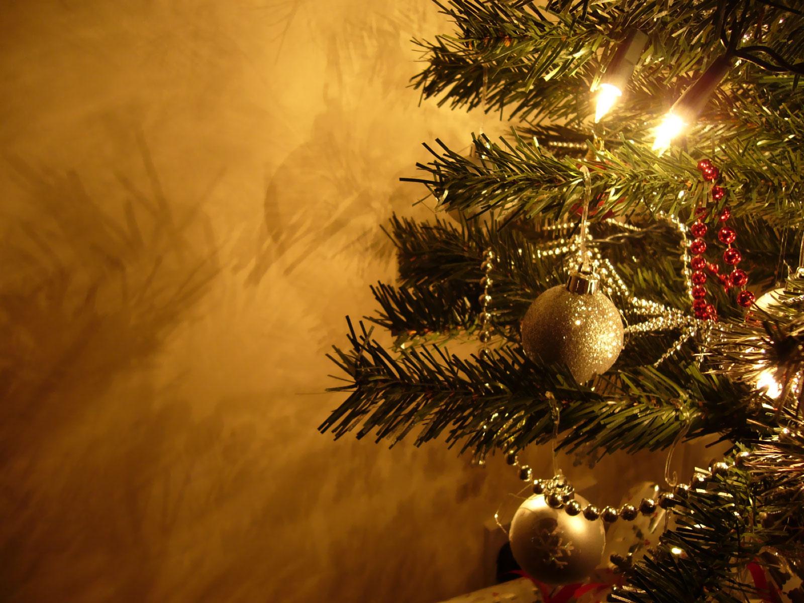 Resultado de imagen de navidad wallpaper