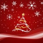 Fondos de Pantalla de Navidad 2