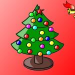 Fondos de Pantalla de Navidad 3