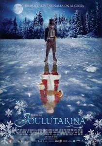 La verdadera historia de Santa Claus 3