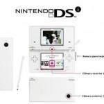 Nintendo rediseña la DS antes de Navidad 2009 3
