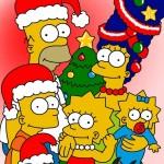 Fondos de Pantalla de Navidad 6