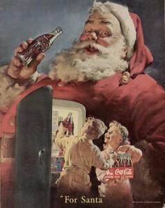 anuncios-navidad6