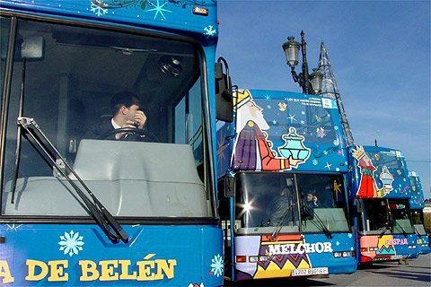 bus-de-la-navidad