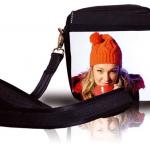 Miniregalos.com listo para hacer tus compras navideñas 2