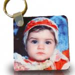 Miniregalos.com listo para hacer tus compras navideñas 4