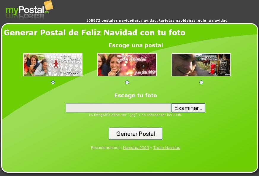 my-postal