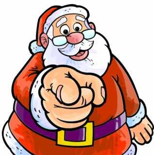 navidad_santa-claus-sam