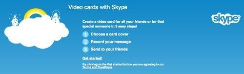 skype-videocard