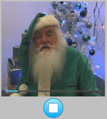skype-videocard2