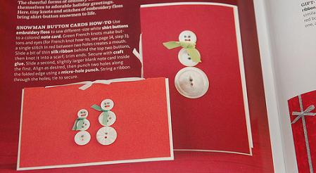 tarjeta-navidenos-con-botones