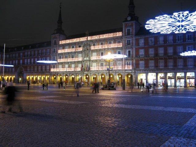 phoca_thumb_l_navidad-2008-madrid-plaza-mayor-2