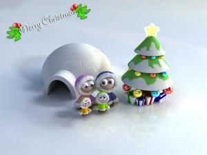 navidad_eskimo_family-1024x768-705183
