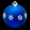 Iconos gratis: La navidad real 2005 14