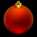 Iconos gratis: La navidad real 2005 15