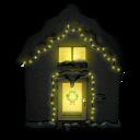 Iconos gratis: La navidad real 2005 17