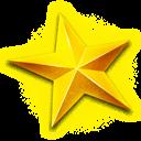 Iconos gratis: La navidad real 2005 18