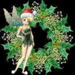 Imágenes de navidad 1