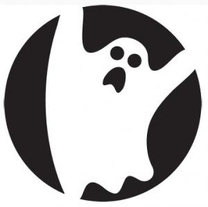 fantasma_navidad_es