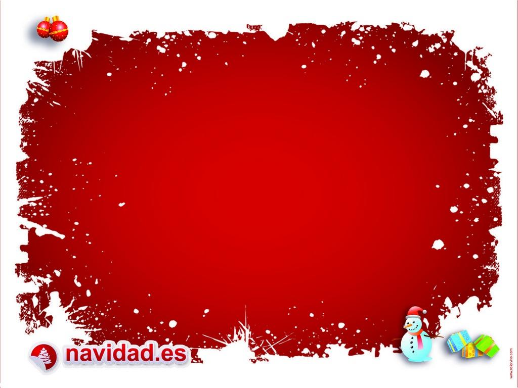 Fondos De Pantalla Navidenos: Navidad. Tu Revista Navideña