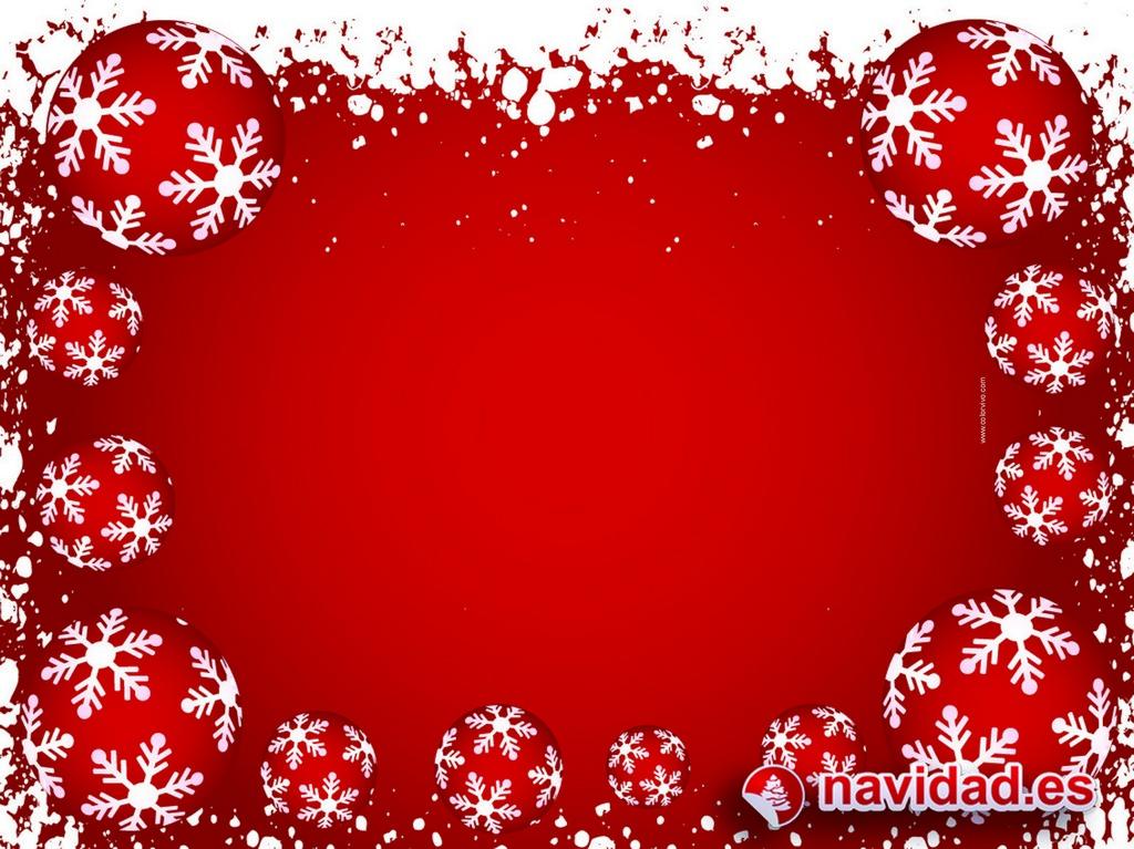 Fondos de navidad bolas navidad for Dibujos de navidad bolas
