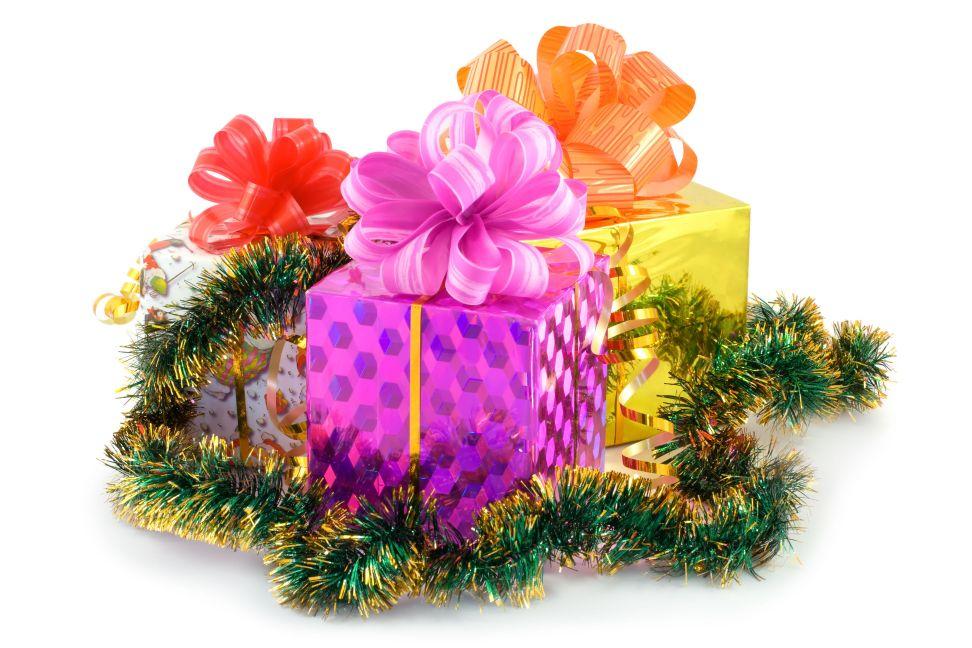 Los peores regalos de Navidad, cmo un regalo se vuelve malo