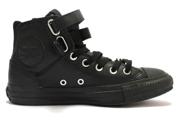 all star chuck taylor cuero
