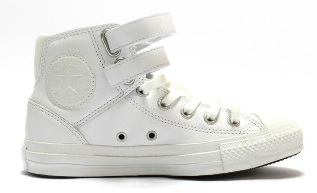 all star chuck taylor cuero2