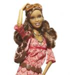 Barbie fashionistas 1
