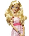 Barbie fashionistas 4