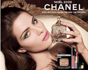 chanel_navidad_es