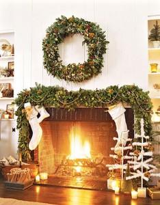 decorando_navidad_es