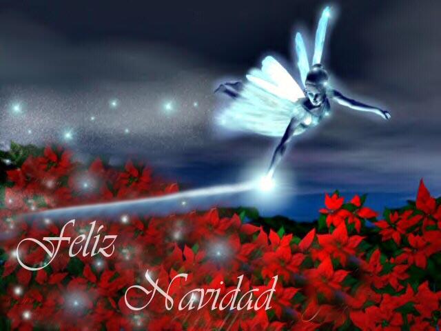 Feliz Navidad..... Feliz_navidad_hada