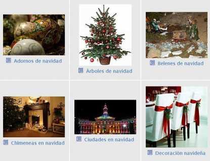 galería de imágenes de navidad