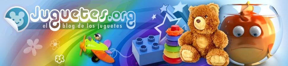 juguetes.org