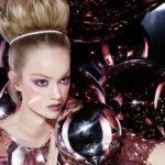 Colección Navideña de maquillaje Mac 7