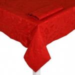 Navidad en ZaraHome: Mantelerías 4