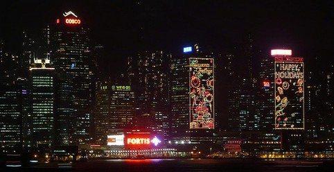 navidad en hongkong2