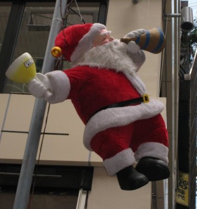 navidad en hongkong3