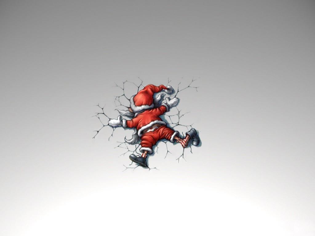navidad-navidenos-3