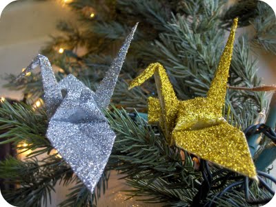 Decoración navideña con impresora 3D