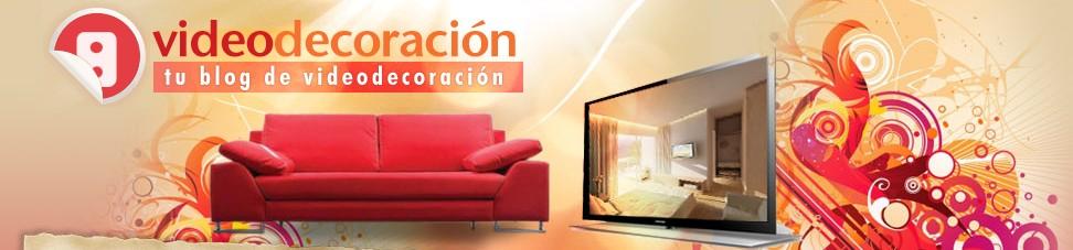 videodecoración logo