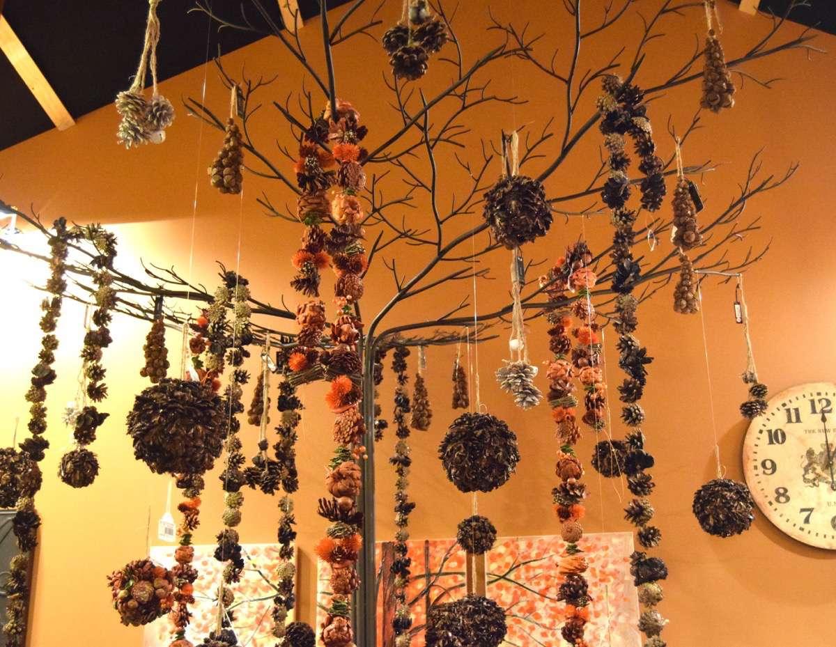 09-arboles-de-navidad-originales
