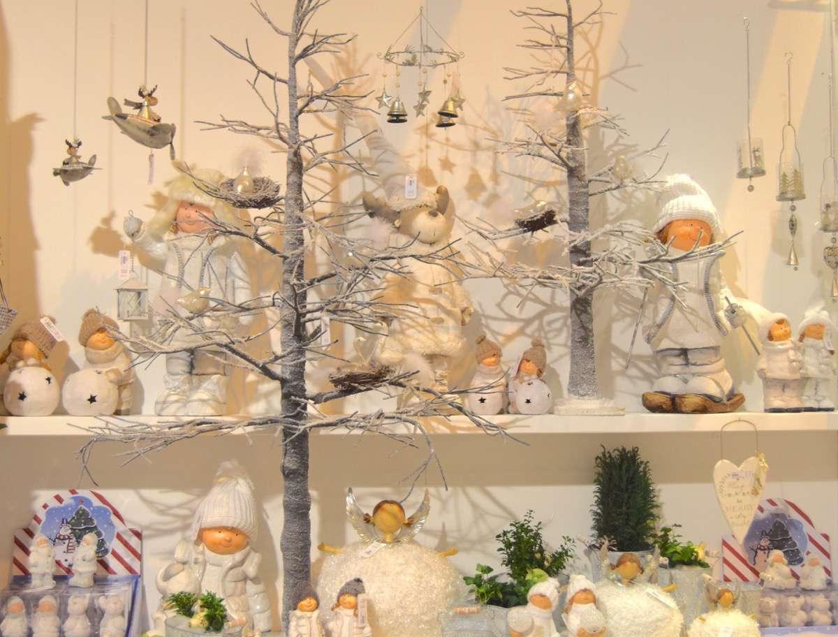 21-arboles-de-navidad-originales