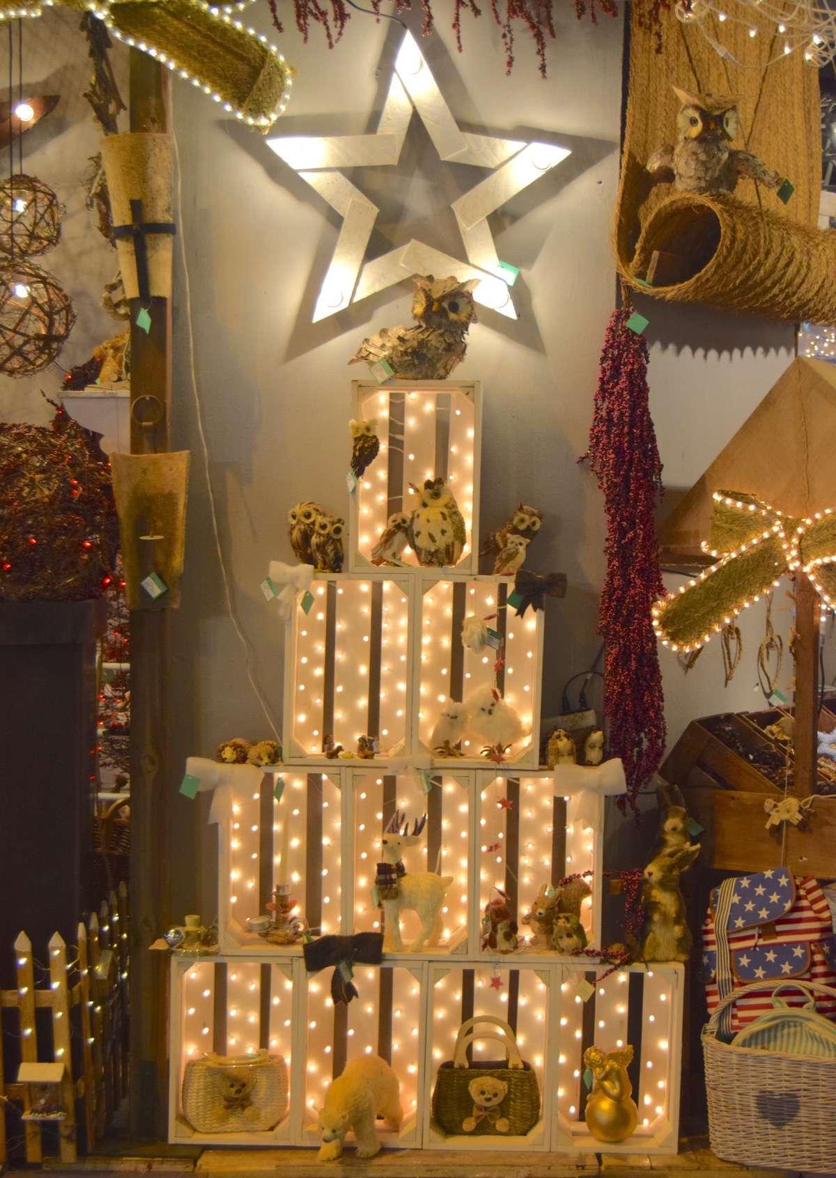 24-arboles-de-navidad-originales
